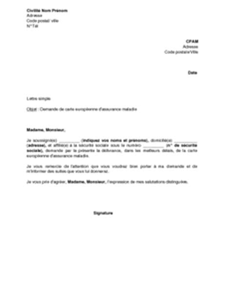 Exemple Lettre De Licenciement Suisse Modele Lettre De Motivation Suisse