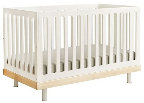 Second Baby Cribs by Second Baby Furniture 28 Images Furniture White Crib