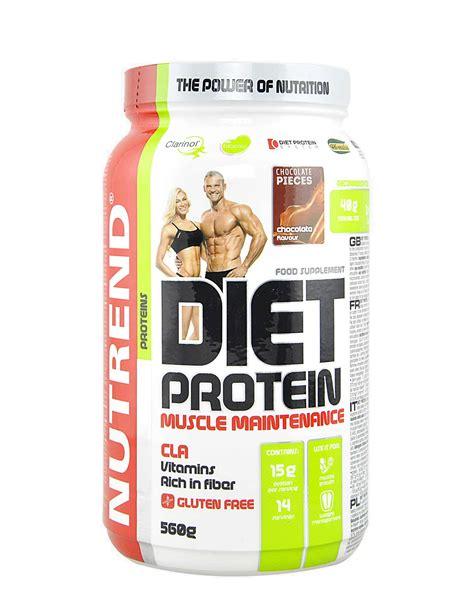 grammi proteine alimenti diet protein di nutrend 560 grammi