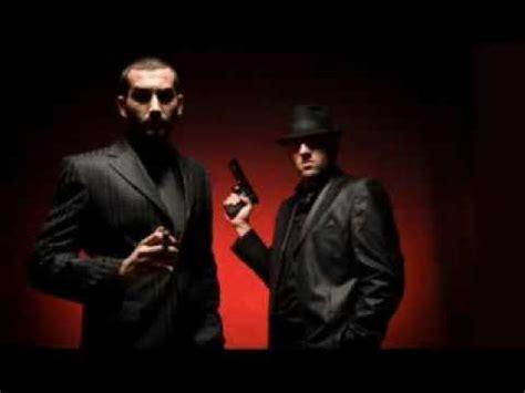 I Want This Wardrobe Mafia by Rap Mafia Style Beat Free Beat 12 13 Prod By Vissy