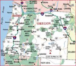 map southern oregon pin by marvin d on southern oregon