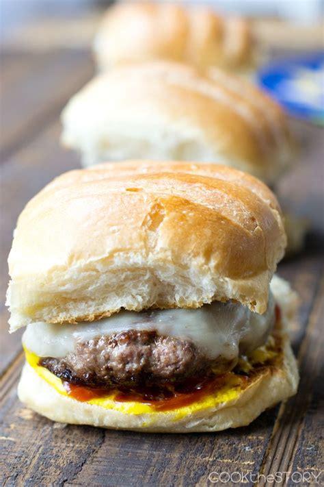 best burger recipe best 25 best burger recipe ideas on marinated