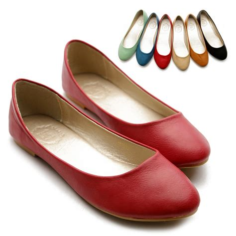 Flatshoes Ribbon Import 17 best images about flat footed on flat shoes