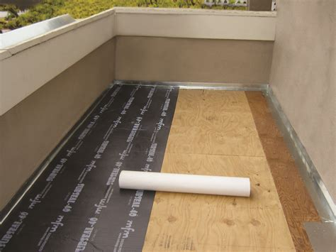 tiling  outdoor balcony  deck remember