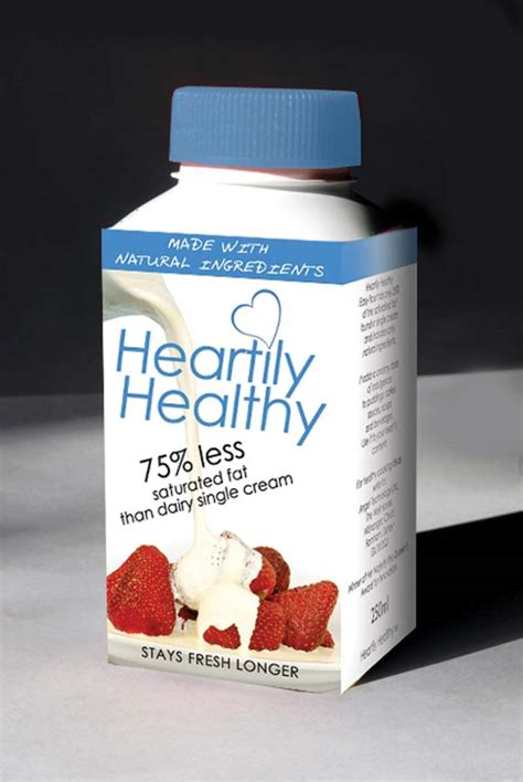 healthy fats non dairy sky s the limit for technology s new low