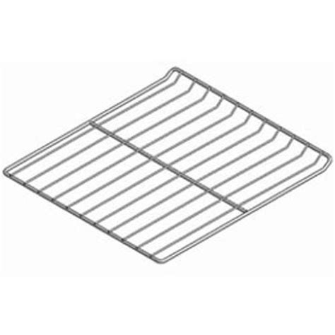 vulcan ovnrack xl20 replacement chrome plated oven rack