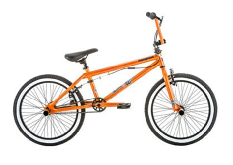 Free Bike Giveaway - free mongoose jam series bike giveaway thrifty momma ramblings