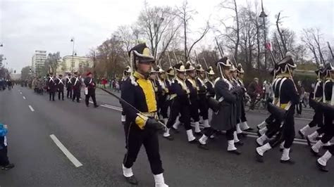 uzbek parade independence day car parade viyoutube poland s independence day military parade 2014 youtube