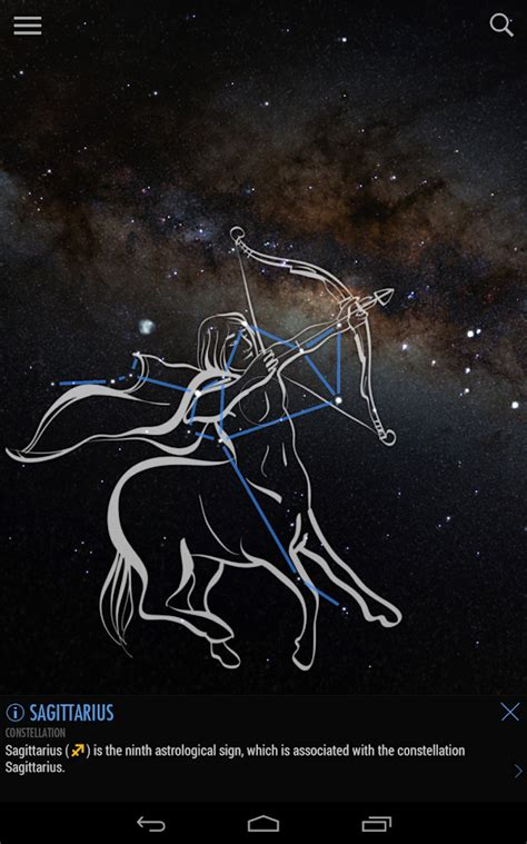 skyview for android skyview 174 explore the universe android apps on play