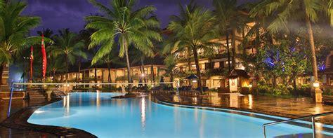 jayakarta lombok beach resort spa travel senggigi