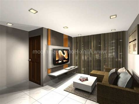 Simple False Ceiling Designs For Small Living Room Simple Ceiling Designs For Small Living Room
