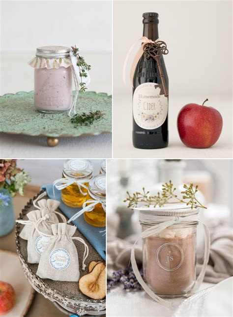 diy wedding favours uk 8 easy diy wedding ideas confetti co uk