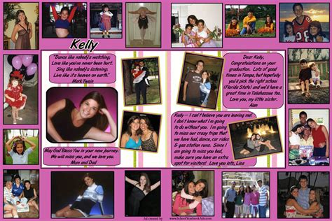 Yearbook Sles Layout by Moments To Remember School Yearbook Ads Home