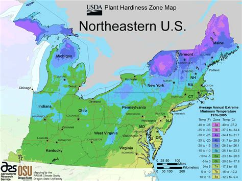 map of the eastern part of the united states large blank map of eastern us travel maps and major