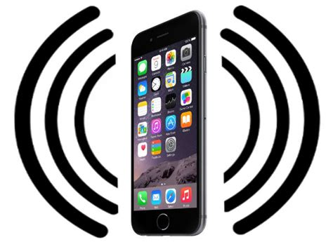 apple nfc apple iphone 6 does not support nfc printing printerbase