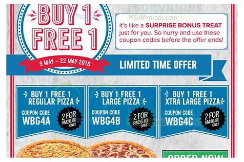 dominos coupons canada december 2018