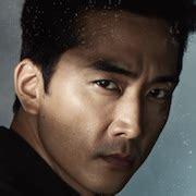 black asianwiki black korean drama asianwiki