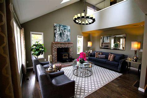 portland home interiors s interior design portland oregon charlies