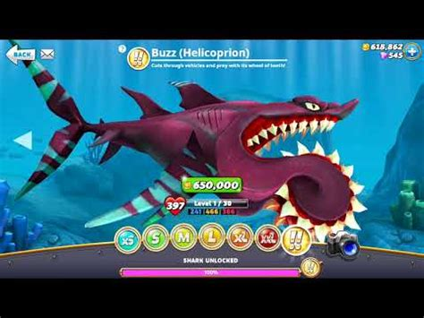 what are these sharks after megalodon hungry s
