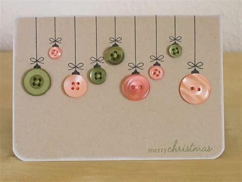 imagenes de navidad sola tarjetas de navidad 2018 artesanales bricolaje10 com