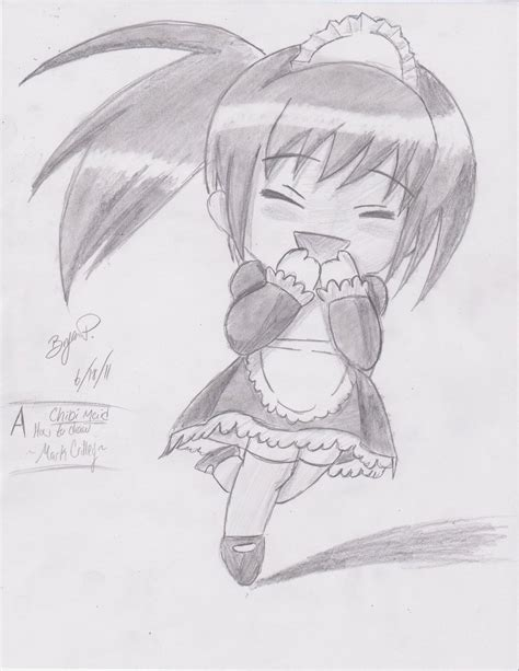 how to draw by markcrilley happy chibi crilley by crazyname15 on deviantart