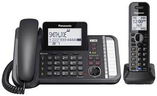 shop and compare phones home office at panasonic