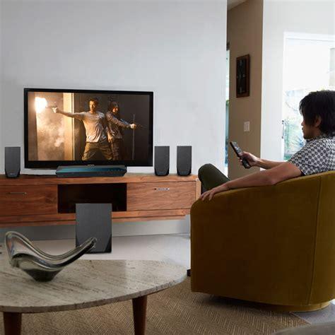 sony bdve    blu ray home cinema system