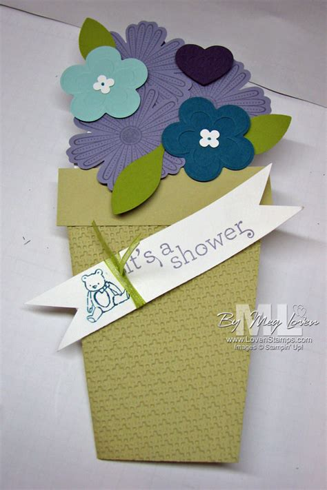April Showers Bring May Flowers Baby Shower by April Showers Bring May Flowers Lovensts