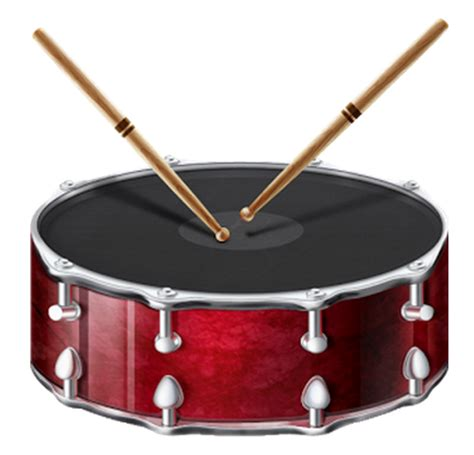 real drum tutorial halik real drums free 2 drum set review app reviews