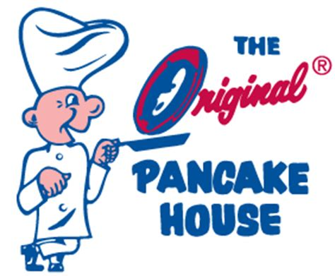 The Original Pancake House by The Original Pancake House Columbia