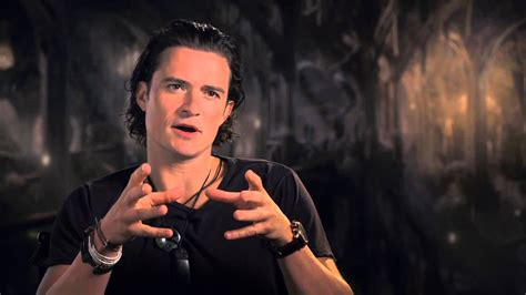 orlando bloom hobbit the hobbit the battle of the five armies orlando bloom
