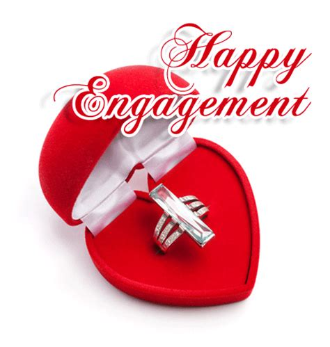 Good wishes for marriage life
