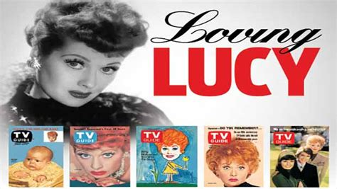 i love lucy trivia i love lucy fun facts you haven t heard before