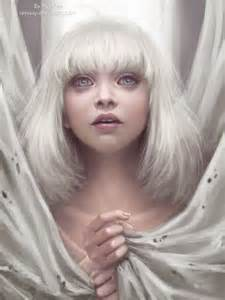 Sia Chandelier Album 17 Best Images About Sia On Pinterest Elastic Heart