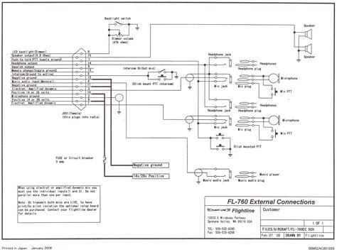 cessna 172 alternator wiring diagram get free image