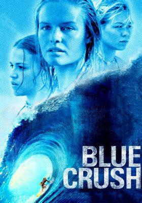 film blue crush blue crush movie fanart fanart tv