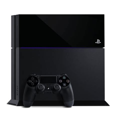 ps4 console prices playstation 4 prices compare playstation 4 prices