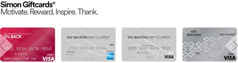 Gift Card Mall Reviews - simon malls gift card lamoureph blog
