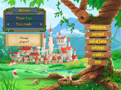 download pc mini games full version for free mini game gratis download rolling spells download game