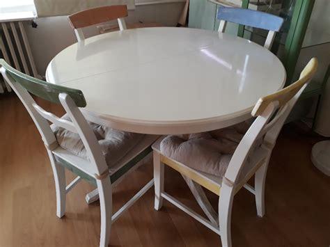 ikea masa bej ikea yuvarlak masa kullanılmış yemek masası satıcı