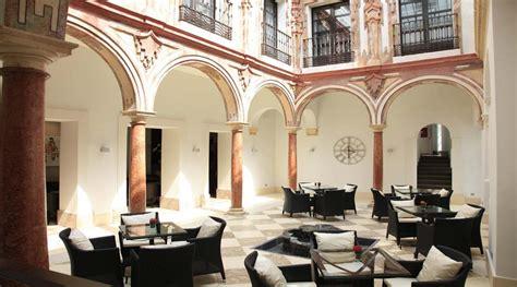 hotel eurostar los patios de cordoba hotel eurostars patios de cordoba 224 c 243 rdoba site officiel