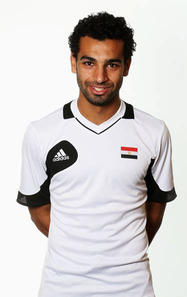 biography of muhammad salah mohamed salah profile biodata updates and latest