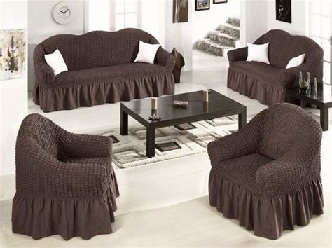 covers for armchairs and sofas details about elastic stretch slip fit sofa covers