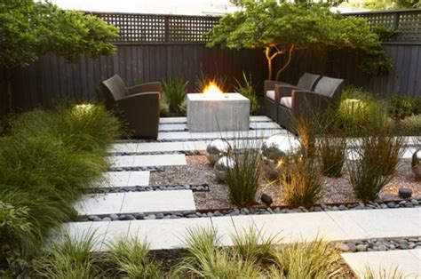 backyard sitting area ideas small garden design tips and ideas for a relaxing oasis