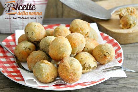 sedano ricette veloci olive all ascolana semplici e veloci ricette della nonna