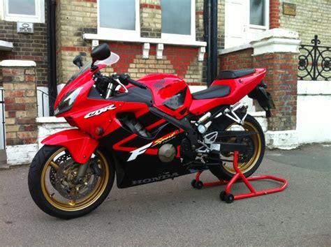 cbr 600 honda 2002 2002 honda cbr600f sport moto zombdrive com