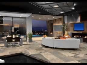 Exotic Home Interiors modern architecture millionaires homes youtube