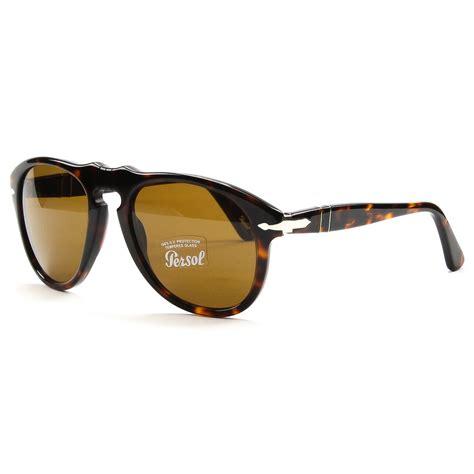 persol suprema sunglasses persol po0649 photopolarized suprema louisiana