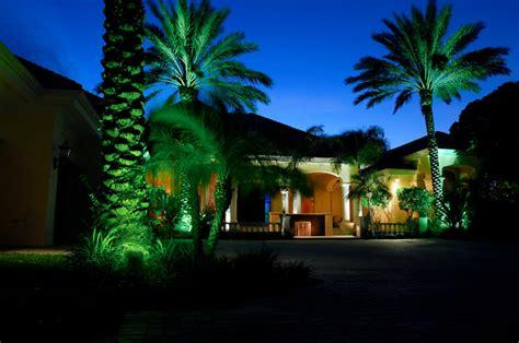 Tropical Outdoor Lighting Outdoor Lighting 7