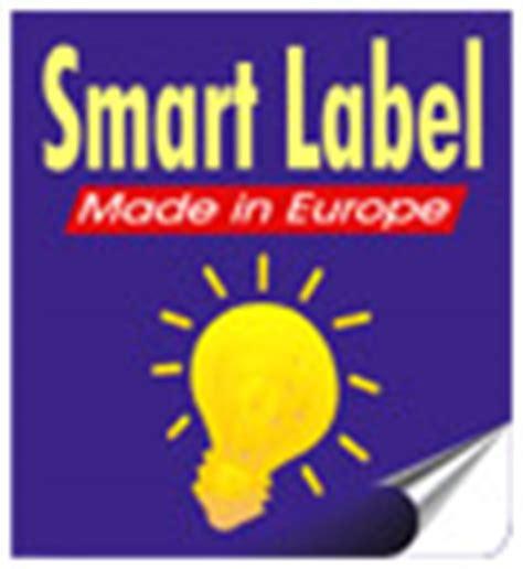 Fax Thermal Paper Roll 210mm X 30mm Kertas Fax the coronet paper co ltd smart label multi purpose label